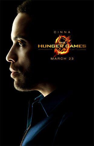 File:Cinna-hunger-games-poster-600x925.jpg