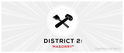 District2Header