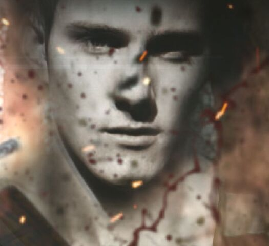File:The-Hunger-Games-fanmade-movie-poster-Cato-the-hunger-games-movie-23126046-1280-884.jpg