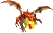Dragon-Background-PNG-1
