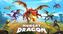 Hungry-dragon-header-d576d