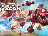 Tier !!! (Legendary dragons)