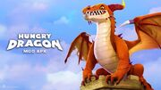Hungry-Dragon-mod-1024x576