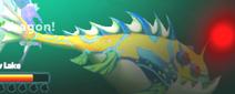 Monster fish-0