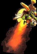 Flyinggoblin-1