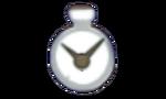 Imgonline-com-ua-Transparent-backgr-gHoLDm029rnIk
