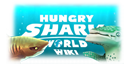 Добро пожаловать на Hungry Shark World Вики!