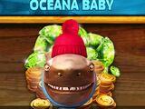 Oceana Baby