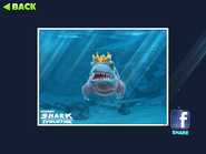 King Snappy