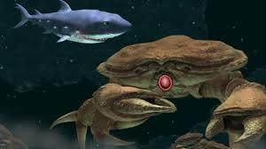 File:Giant Crab 2.jpg