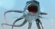 Sharktopus+trailer