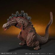 0817-News-KaijuAddicts-XPlus-Shin-Godzilla-Third-Form-3