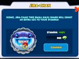Jira-Chan