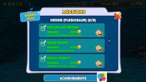 Nessie 2