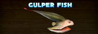 File:Hungry Shark Evolution Gulp Fish.png