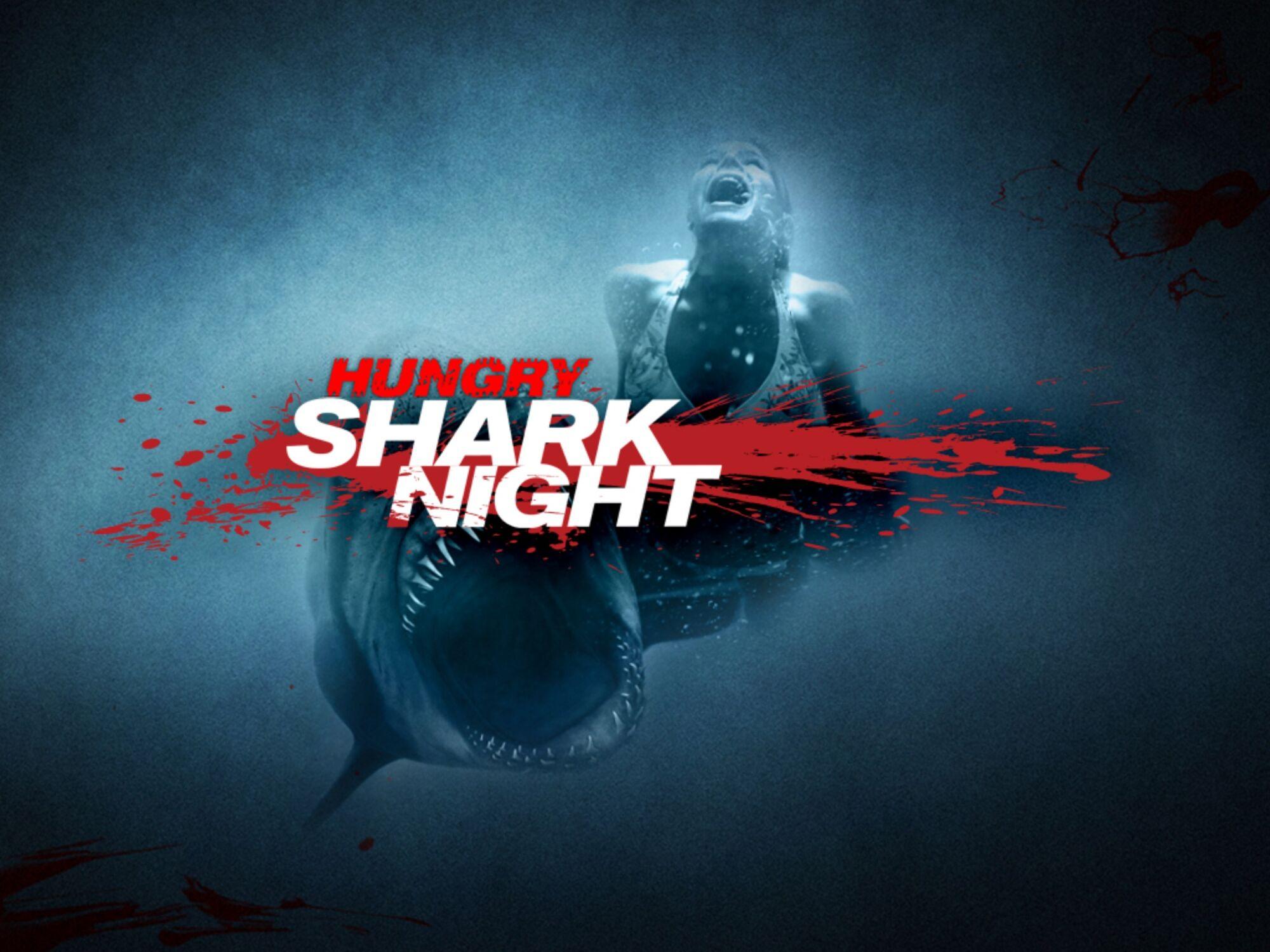 Hungry Shark Night Hungry Shark Wiki Fandom Powered