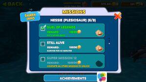 Nessie 3
