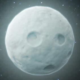 Moon Hungry Shark Wiki Fandom Powered By Wikia