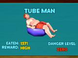 Tube Man