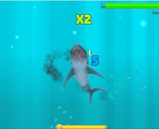 File:TigerSharkX2.png