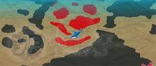 Blob+Fish+Volcano