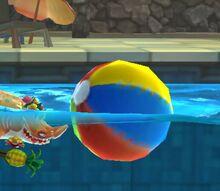 Beachballworld