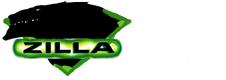 Tier Zilla Logo