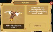 ArchieDescription