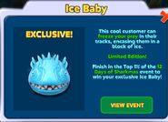 IceBaby2