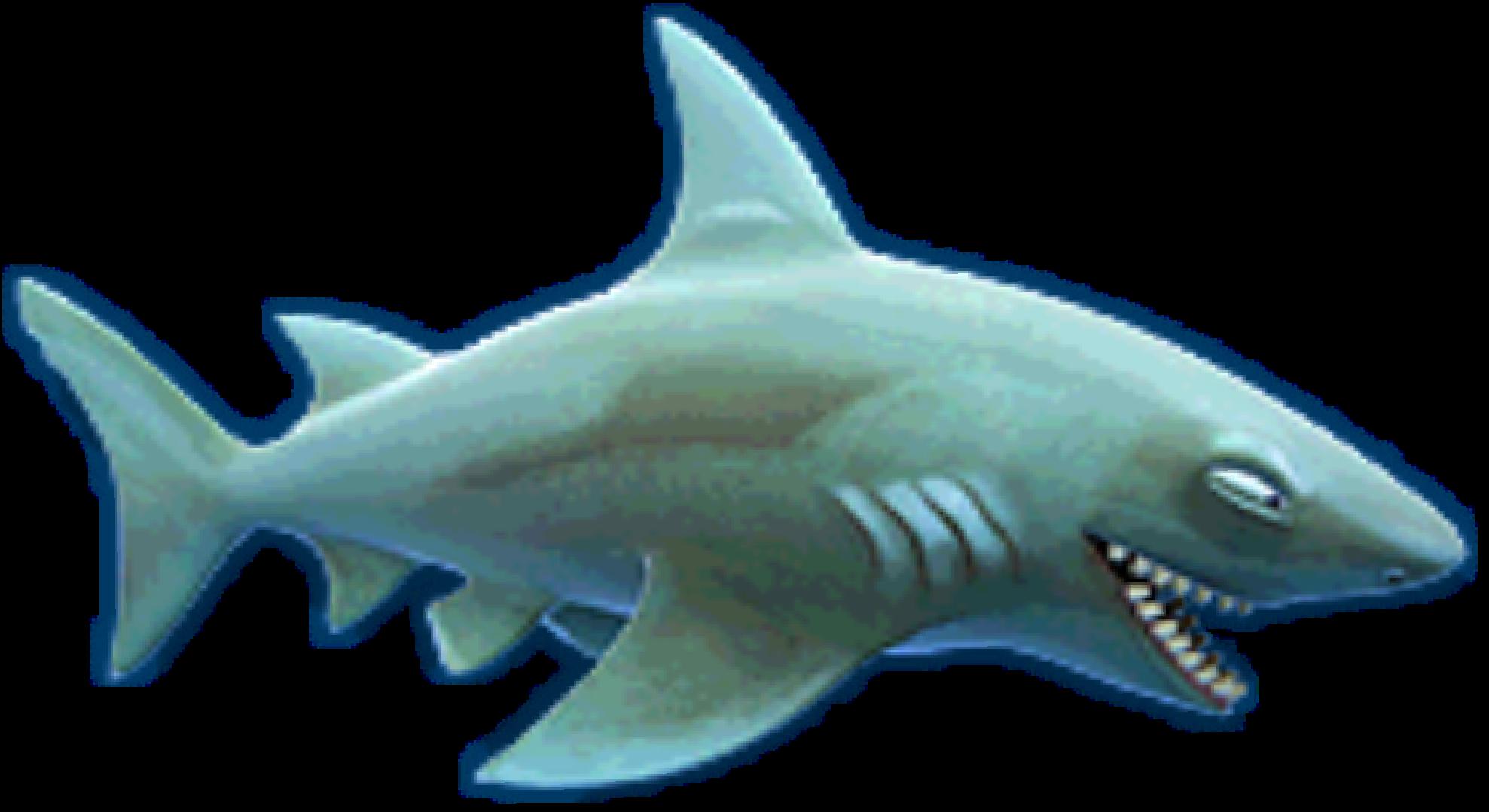 reef shark evolution hungry shark wiki fandom powered by wikia