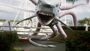 35232-banner-Nerd-alert-for-Sharktopus-vs-Pteracuda