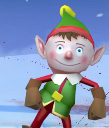 slow motion helicopter sound effect with Elf on Editor pambazuka moreover Page 5 as well Vtechs Switch Go Dinos Blister in addition 10550039 also 2016 01 01 archive.