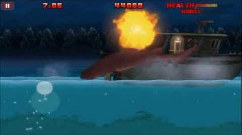 Hungry Shark Night Gameplay-0