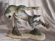 Creature-Peter-Benchley-s-Sharkman-1
