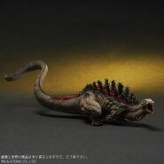 Xplus-Shin-Godzilla-2ndForm-2