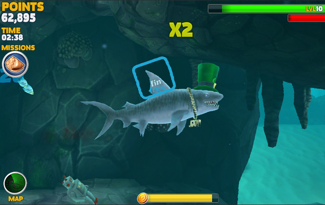 File:TigerSharkInCrabLair.png