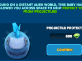 Baby Alien Reef