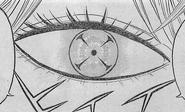 Liz eyes