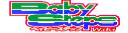 Affiliation 9