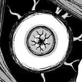 Supreme Seed Eye