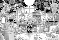 Haiji's lab
