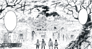 Arc 3 Cover