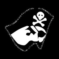 ShonenJumpLogo