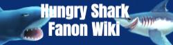 Hungry Shark Fanon Wiki