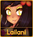 Lailani