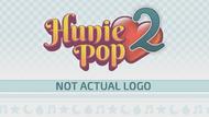 Unno Logo HP2