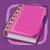 Glossy Notebook