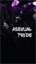 Wp5158503-asexual-pride-flag-wallpapers