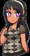 Kyanna - Checkmate