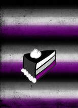 Wp5158505-asexual-pride-flag-wallpapers